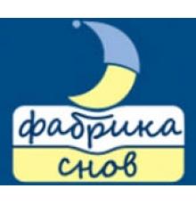 Фабрика снов (Россия)