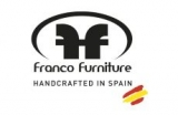Franco Furniture (Испания)