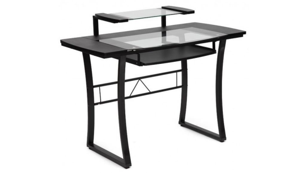 "Стол компьютерный ""TetChair Studio WRX-05"" Tet Chair"