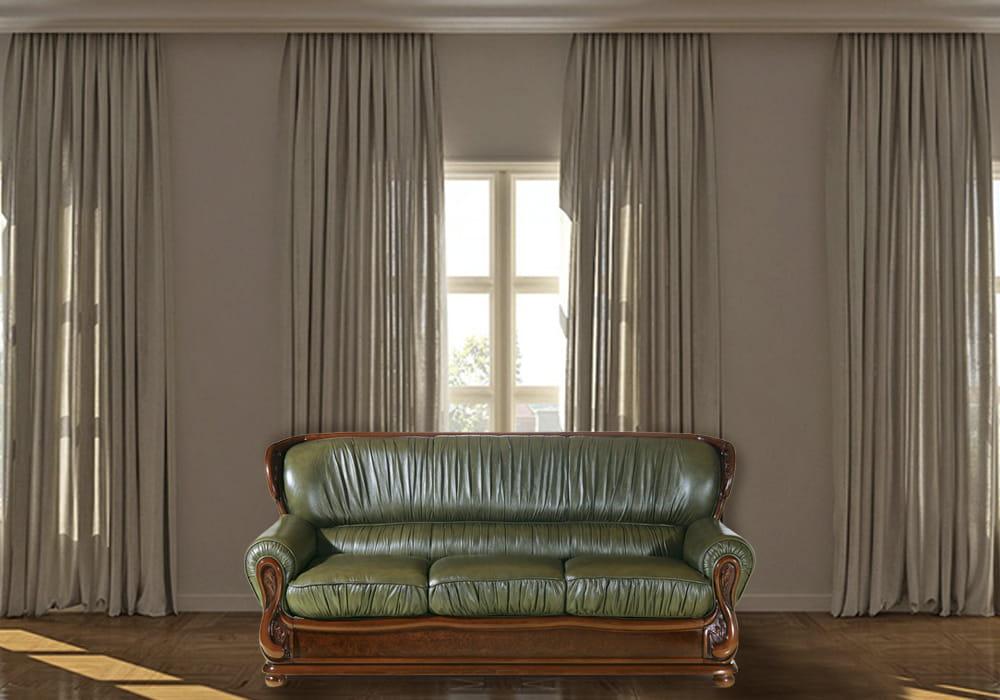 Набор мебель для отдыха Инфинити