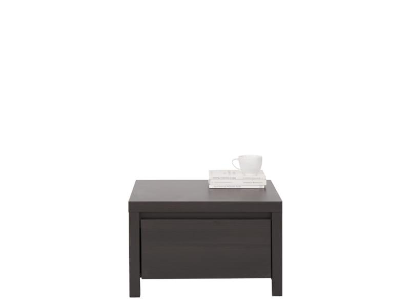 Набор мебели для отдыха угл. Оскар