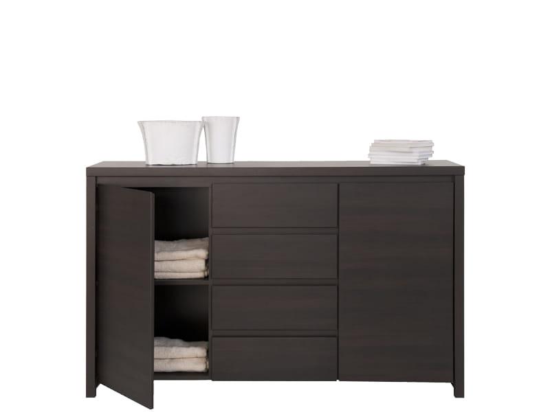 Набор мебель для отдыха Оскар