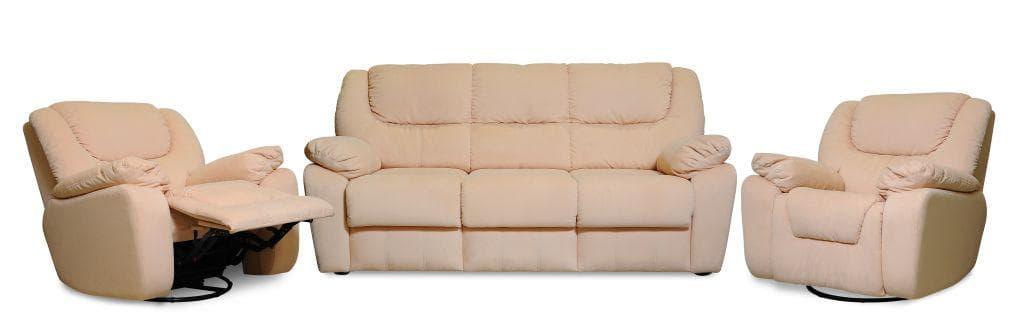 Набор мебель для отдыха Томсон