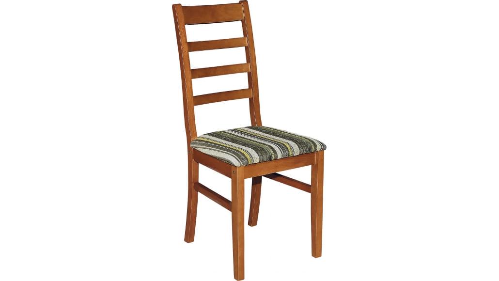 сообщении, покажи картинки стульев городе-герое началась работа