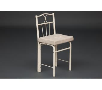 "Туалетный столик ""Canzona"" Tet Chair"