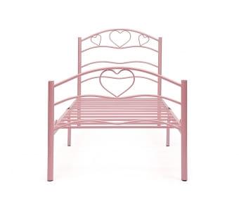 """Кровать """"Roxie"""" Tet Chair"""