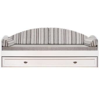 """Кровать """"Салерно"""""""