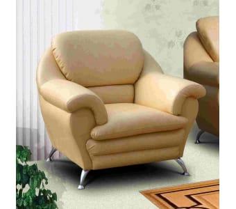 """Кресло """"Катюша"""""""