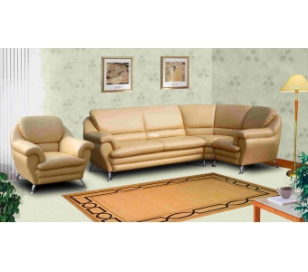 "Набор мебели ""Катюша"""
