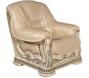 Консул 23 (12) Кресло
