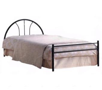 """Кровать """"АТ-233"""""""