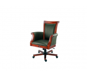 Ришар 5 Кресло