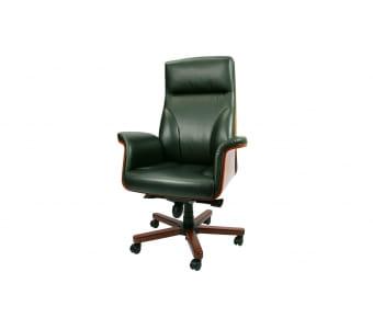 Ришар 4 Кресло
