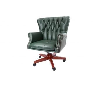 Ришар 9 Кресло