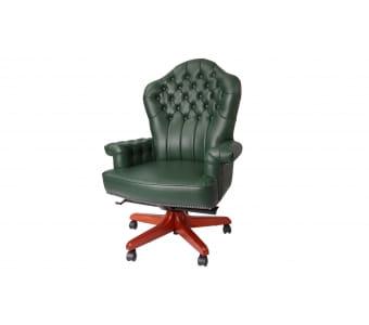 Ришар 10 Кресло