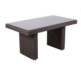 "Письменный стол ""Venezia"" Fratlli Barri"