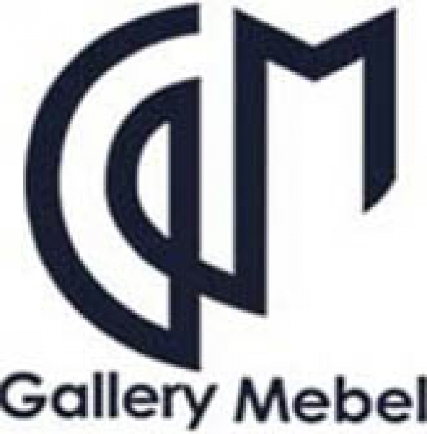 Gallery mebel