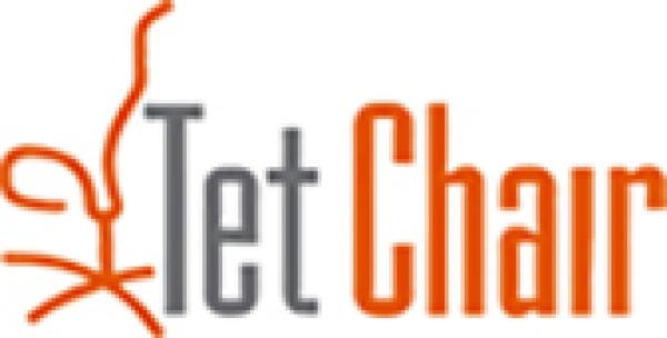 Tet Chair