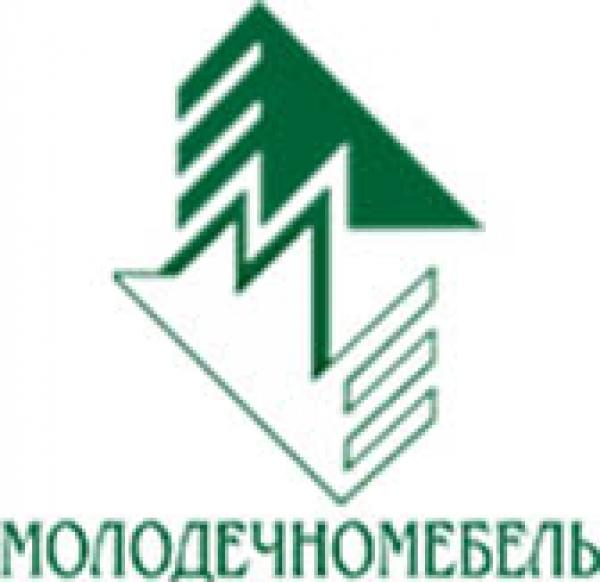 Молодечномебель (Россия)